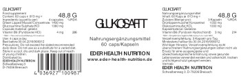 Glukosafit