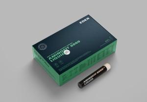 EDER Aminofit 8000 liquid