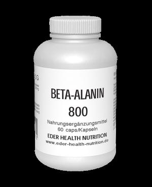 Beta-Alanin 800