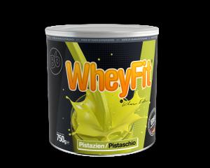 EDER WheyFit