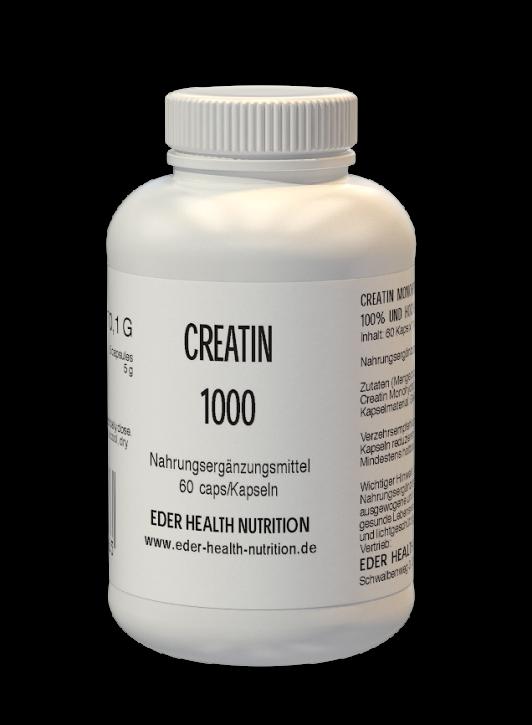 Creatin 1000