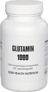 Glutamin 1000