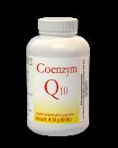Co - Enzym Q10
