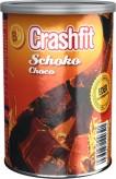 Crashfit - Schoko