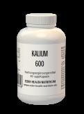 Kalium 600 (Potassium 600)