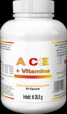 ACE Vitamine