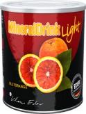 EDER Mineraldrink light