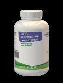 OPC - Weintraubenkern-Extrakt