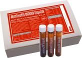Aminofit 8000 liquid
