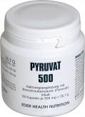 Ca - Pyruvat 500