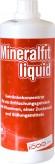 EDER Mineralfit liquid